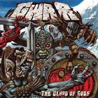Gwar: Blood of Gods
