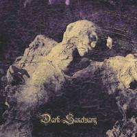 Dark Sanctuary: Metal