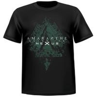 Amaranthe : Nexus