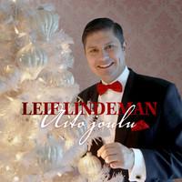 Lindeman, Leif: Aito joulu
