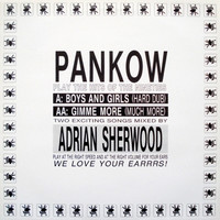 Pankow: Play The Hits Of The Nineties