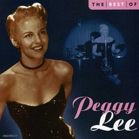 Lee, Peggy: The Best Of