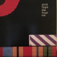 Pink Floyd: Final Cut