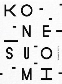 Kinnunen, Kalle: Kone-Suomi