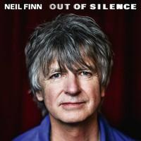 Finn, Neil: Out of Silence