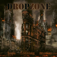 Dropzone: Rape Killing Murder