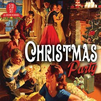V/A: Christmas party