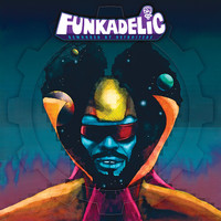 Funkadelic: Reworked by detroiters