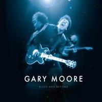 Moore, Gary: Blues & Beyond
