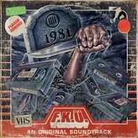 FKU: 1981