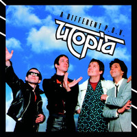 Utopia: A different p.o.v.