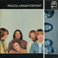 Procol Harum: Procol Harum Portrait