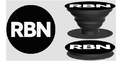 Robin: RBN logo