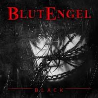 BlutEngel: Black