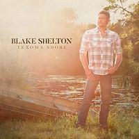 Shelton, Blake: Texoma Shore