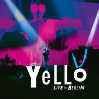 Yello : Live In Berlin