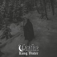 Taake: Kong Vinter