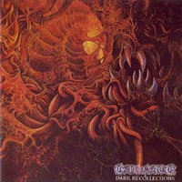 Carnage : Dark Recollections
