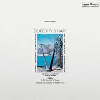 Ashby, Dorothy: Dorothy's harp