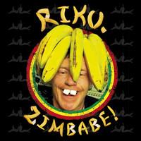 Riku: Zimbabe! Parhaat päältä