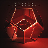 Asking Alexandria: Asking Alexandria
