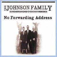 Johnson Family: No Forwarding Address