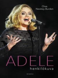 Adele: Adele henkilökuva