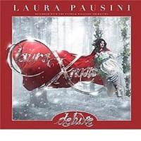 Pausini, Laura: Laura Xmas Deluxe
