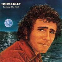 Buckley, Tim: Look at the fool