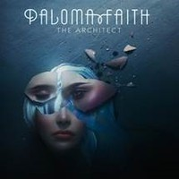 Faith, Paloma: Architect