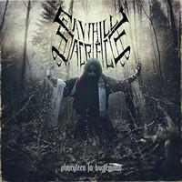 Sawhill Sacrifice: Pimeyteen ja kuolemaan