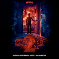 Soundtrack: Stranger Things 2