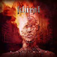 Khiral: Chained