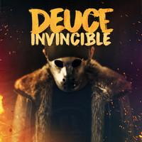 Deuce: Invincible