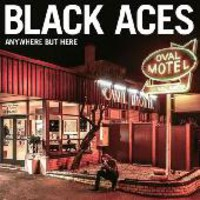 Black Aces: Anywhere but here