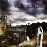 Bride Adorned: Blessed stillness