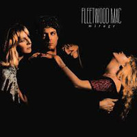 Fleetwood Mac : Mirage