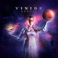 Vinide: Reveal