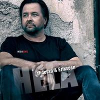 Hela, Heikki: Yhdessä & Erikseen