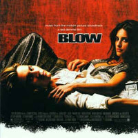 Ost: Blow