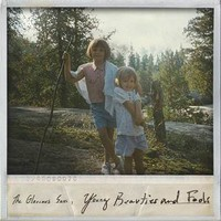 Glorious Sons: Young Beauties and Fools