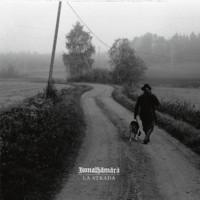 Jumalhämärä: La Strada