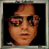 Doors: Star-Collection Vol.2