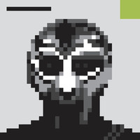 Madvillain: Four Tet Remixes