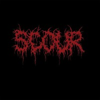 Scour : Red