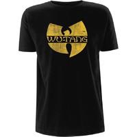 Wu-Tang Clan: Logo