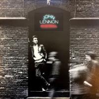 Lennon, John: Rock 'N' Roll