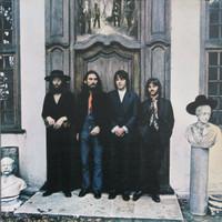 Beatles : Hey Jude