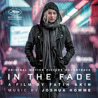 Soundtrack: In the fade