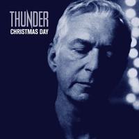 Thunder: Christmas day